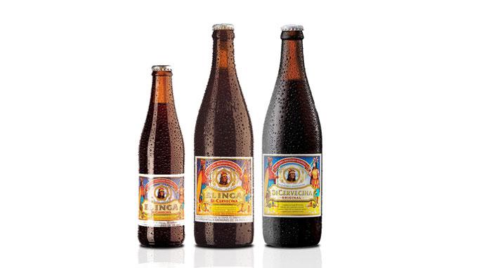 Bi - CERVECINA El Inca y Original | Cervecería Boliviana Nacional S.A.