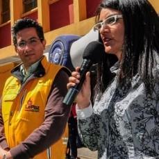CBN capacitará a 2.000 jóvenes  sobre consumo responsable