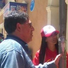 CBN intensificó su apoyo para un  Carnaval de Oruro ordenado