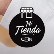 CBN lanza su tienda 100% virtual para facilitar compras en línea: www.mitiendacbn.com.bo