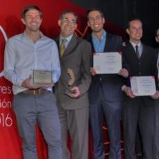 CBN lidera en reputación empresarial, gobierno  corporativo y RSE en el ranking MERCO