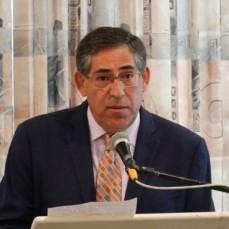 El Estado deja de percibir $us 102,2 millones  por el comercio ilegal de bebidas alcohólicas