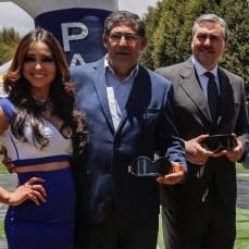 Gobierno Plurinacional, CBN y Alcaldía de El Alto se comprometen a reducir el consumo nocivo de alcohol