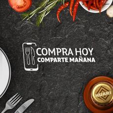 Huari habilita plataforma de cupones para apoyar restaurantes y bares