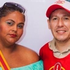 La CBN y la Alcaldía de Santa Cruz capacitan en venta  responsable a más de 200 vendedores de bebidas alcohólicas
