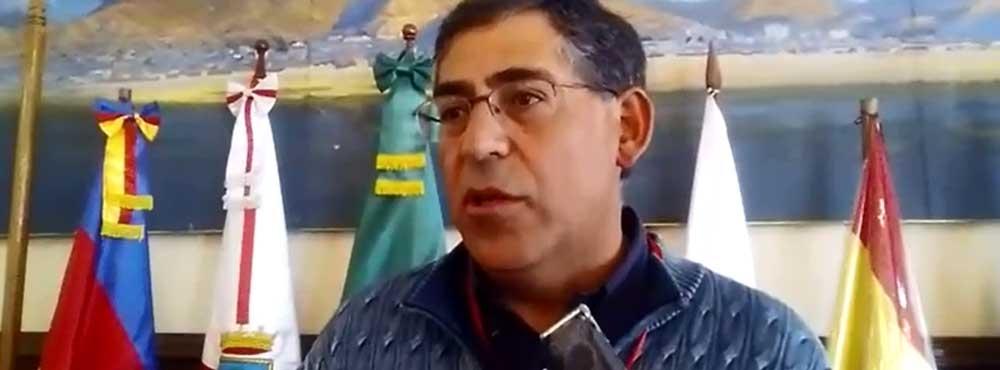 Carnaval seguro: CBN capacitó a  200 guardias de seguridad privada