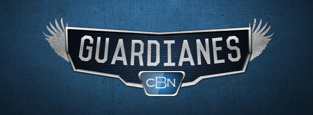 """CBN moviliza """"Guardianes"""" para tener un Carnaval seguro"""