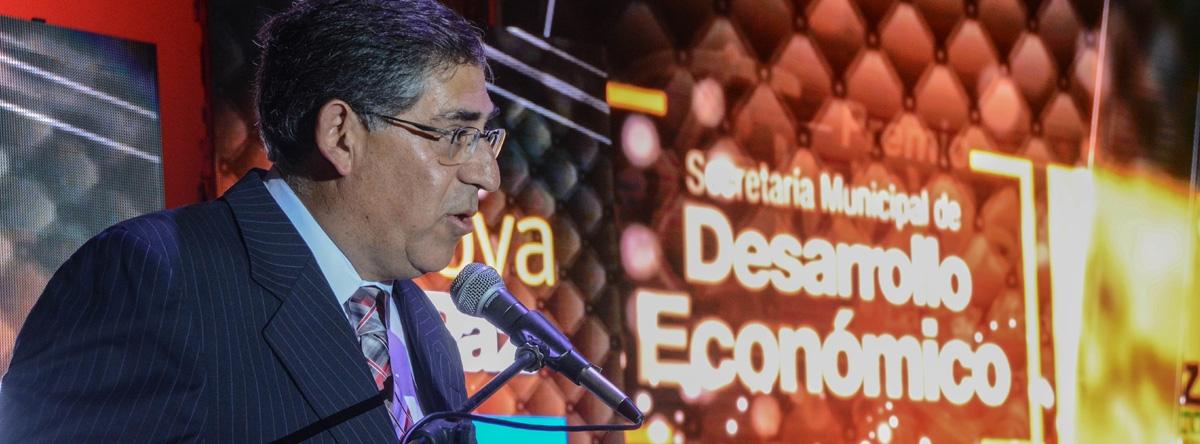 Décimo Premio Empresarial La Paz Líder galardona la innovación y cuenta con el apoyo de CBN