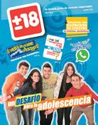 Revista +-18